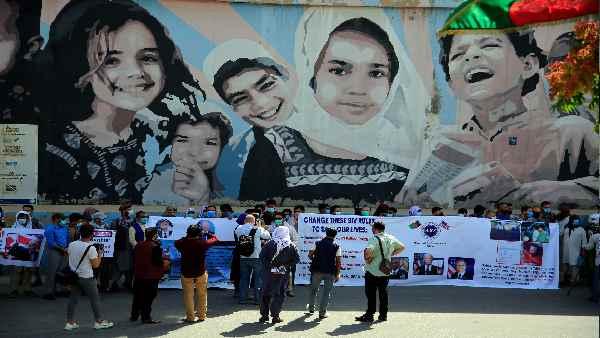 Afghanistan:तालिबान के चलते भारत के 400 से ज्यादा प्रोजेक्ट पर संकट, जानिए कितने अरब डॉलर डूबने का है खतरा