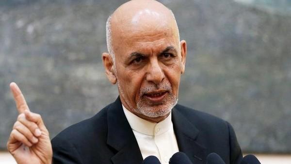 अफगानिस्तान जीतने के कगार पर तालिबान! यूएस रिपोर्ट में अफगान सरकार के अस्तित्व पर खतरे का दावा