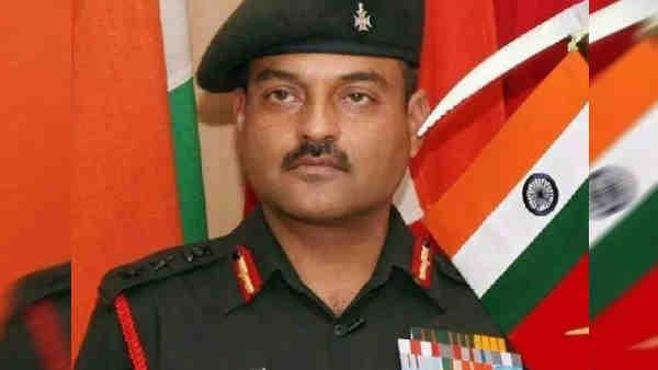 CM तीरथ सिंह रावत के खिलाफ उप-चुनाव लड़ेंगे कर्नल अजय कोठियाल, गंगोत्री सीट से दाखिल करेंगे पर्चा