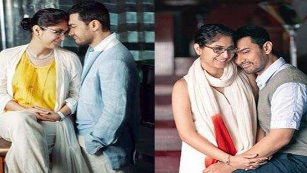 इसे भी पढ़ें- पहली पत्नी से तलाक के बाद, एक फोन कॉल पर यूं शुरू हुई थी आमिर की लव स्टोरी, डेढ़ साल लिव इन के बाद की थी शादी