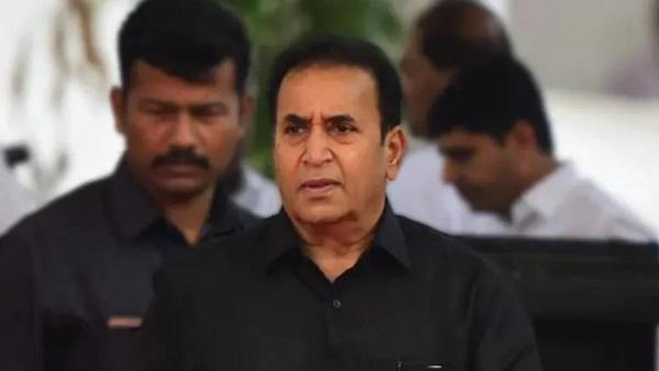 महाराष्ट्र: पूर्व गृहमंत्री अनिल देशमुख को ED ने किया तलब, बेटे से भी होगी पूछताछ