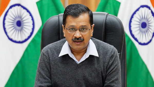 ये भी पढ़ें: किसान आंदोलन: दिल्ली कैबिनेट ने एलजी को दिया झटका, दिल्ली पुलिस के वकीलों का पैनल किया खारिज