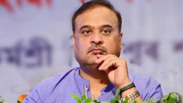 ये भी पढ़ें- असम के CM ने एडवाइजरी को बताया सही, कहा- AK-47 लेकर घूम रहे मिजोरम के नागरिक