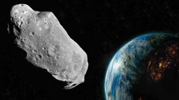 बड़ी टेंशन खत्म: पृथ्वी पर एस्टेरॉयड नहीं मचा सकेंगे तबाही, अंतरिक्ष में इस तरह लगाया जाएगा ठिकाने