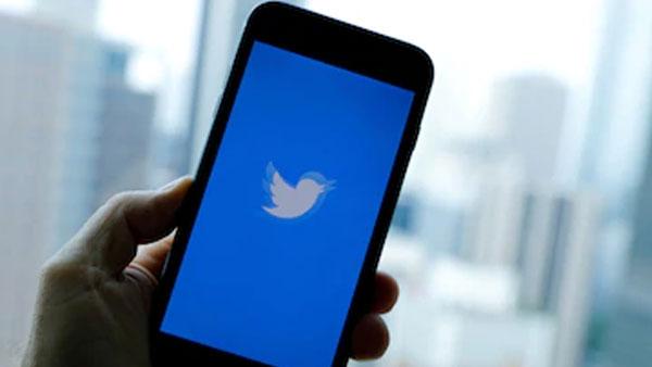 ट्विटर इंडिया के MD की याचिका पर 20 जुलाई को फैसला सुनाएगा कर्नाटक हाईकोर्ट, जानिए पूरा मामला