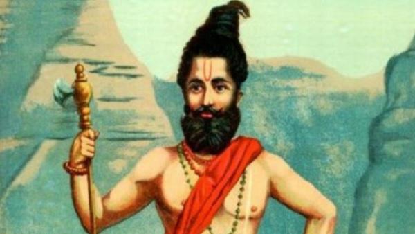यह पढ़ें: Shri Parashurama Chalisa in Hindi: यहां पढे़ं भगवान परशुराम चालीसा, जानें महत्व और लाभ