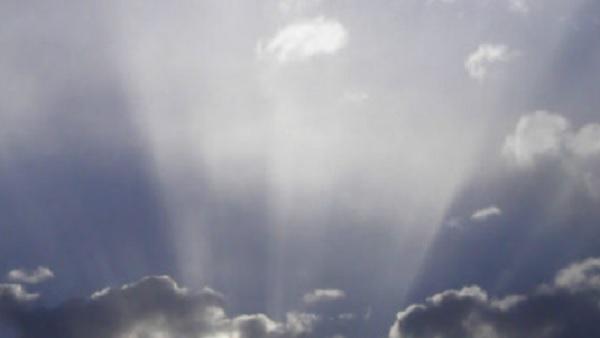 यह पढ़ें:Cloudburst: 'प्रेग्नेंट क्लाउड' के गुस्से को कहते हैं 'बादल फटना', जानिए क्या होती है 'आकाशीय बिजली?