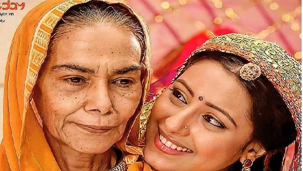 यह पढ़ें:Surekha Sikri RIP: नहीं रहीं 'बालिका वधू' की 'दादीसा', नसीरुद्दीन शाह से था खास रिश्ता