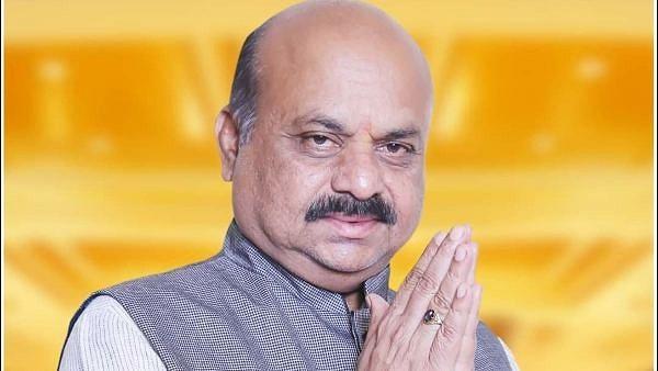 इसे भी पढ़ें- कर्नाटक के नए मुख्यमंत्री की शपथ लेंगे बसवराज बोम्मई, प्रदेश को मिल सकते हैं 3 उपमुख्यमंत्री