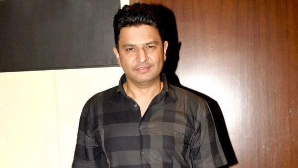 भूषण कुमार पर लगे रेप के आरोपों को कंपनी ने सिरे से किया खारिज, कहा- लीगल एक्शन लेंगे