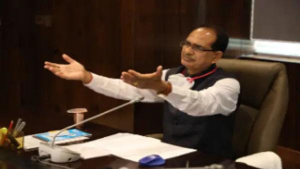 मध्य प्रदेश की शिवराज सिंह चौहान सरकार कम कर सकती है बिजली घाटा