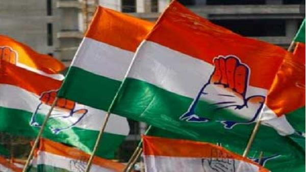 उत्तराखंड विधानसभा चुनाव 2022: कांग्रेस ने गणेश गोदियाल को दी बड़ी जिम्मेदारी