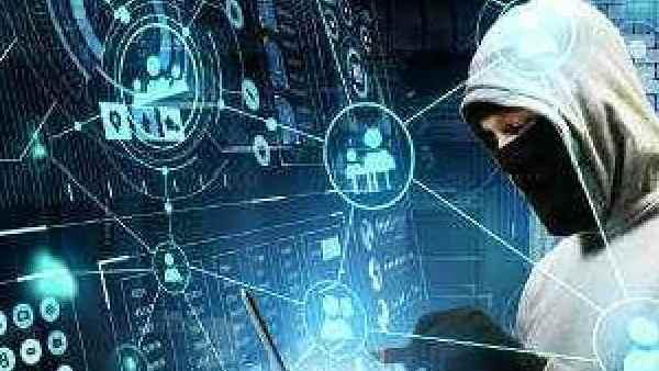 Pegasus Spyware क्या है और इजरायल का यह 'साइबर हथियार' कैसे काम करता है ?