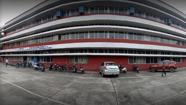 हरियाणा: शिक्षा विभाग ने विश्वविद्यालयों में स्थाई भर्तियों पर रोक लगाई, क्या है वजह?