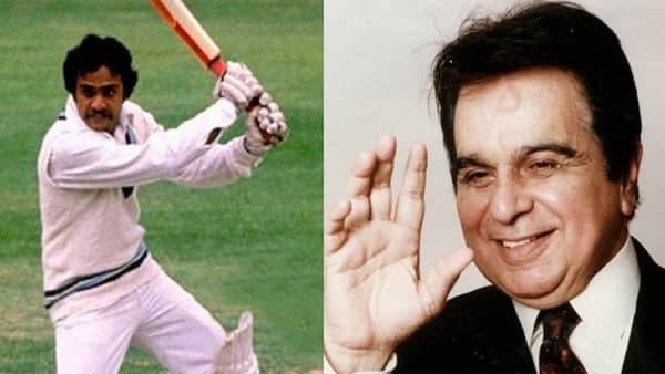 जब रणजी मैच देखने पहुंचे थे दिलीप कुमार, बन गया था यशपाल शर्मा का करियर, मिली थी टीम इंडिया में एंट्री