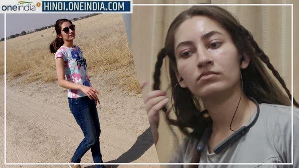 Divya Saini Sikar : प्रतिदिन 41 हजार रुपए कमाती है सीकर की 23 वर्षीय बेटी दिव्या सैनी, जानिए कैसे?