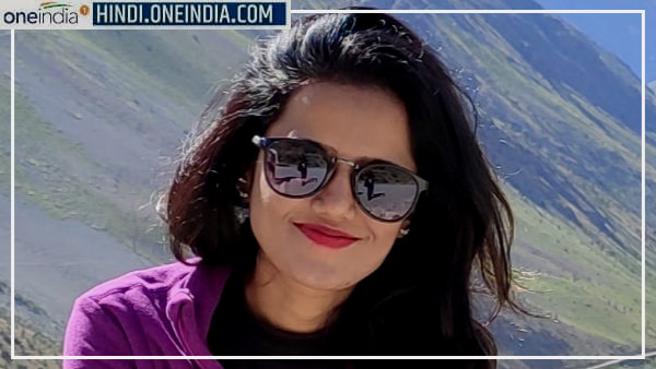 Dr. Deepa Sharma Jaipur : कौन थीं जयपुर की डॉ. दीपा शर्मा, बर्थडे से 4 दिन पूर्व हिमाचल भूस्खलन में मौत