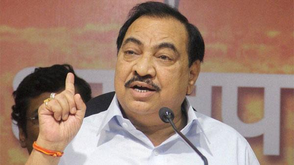 मनी लॉन्ड्रिंग मामले में शक्ति भोग फूड्स कंपनी के MD केवल कृष्ण कुमार गिरफ्तार