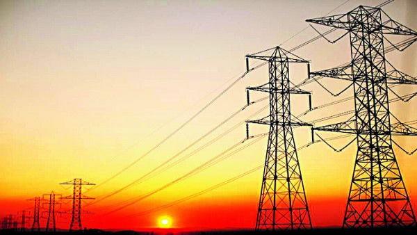 हरियाणा: बिजली क्षमता में एक हजार मेगावाट की होगी बढ़ोतरी, 84 हजार उपभोक्ताओं का इंतजार होगा खत्म