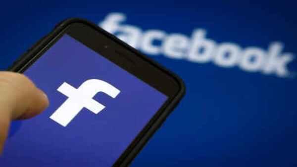 नए आईटी नियम लागू होने के बाद फेसबुक ने जारी की पहली रिपोर्ट, ये बातें आईं सामने