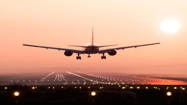 ये भी पढ़ें- दिल्ली एयरपोर्ट पर बढ़ी भीड़, बढ़ते ईंधन की कीमतों से महंगा हो सकता है किराया