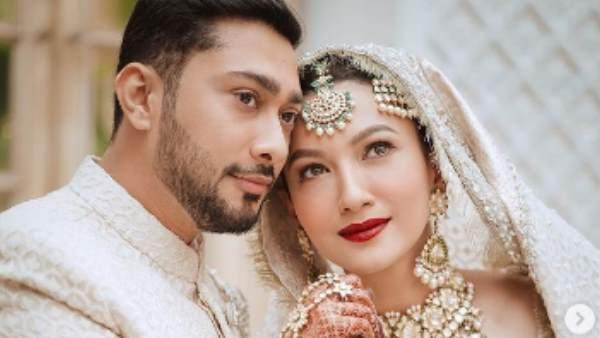 गौहर खान का बड़ा खुलासा- इस जरा सी बात के लिए जैद ने दी थी शादी कैंसिल करने की धमकी