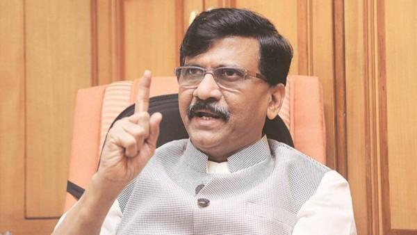संजय राउत का बड़ा बयान, कहा- यदि नीतीश कुमार जनसंख्या बिल का विरोध करें तो जेडीयू से समर्थन वापस ले बीजेपी