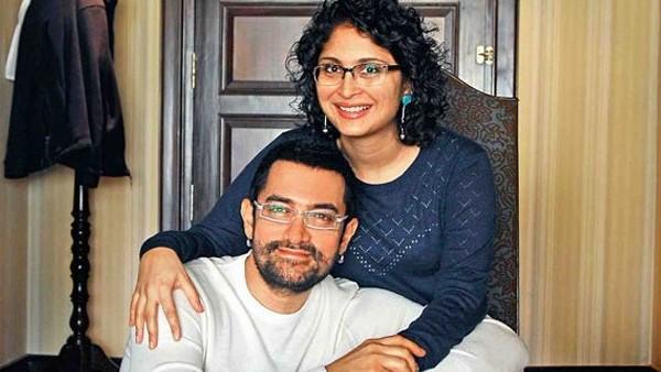 इसे भी पढ़ें- Aamir Khan Divorce 15 साल बाद एक दूसरे से अलग होने वाले आमिर खान और किरण राव के पास है कितनी प्रॉपर्टी, जानिए