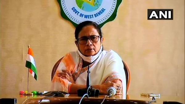 2024 आम चुनावों पर मंथन के लिए दिल्ली आएंगी ममता बनर्जी, कहा- अवसर मिला तो पीएम से कर सकती हूं मुलाकात
