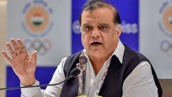 यह पढ़ें: Tokyo Olympic: भारत सरकार ने जापान से कहा, एयरपोर्ट पर खिलाड़ियों से ना मांगे कोरोना टेस्ट रिपोर्ट
