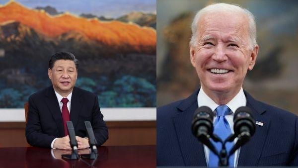 चीन ने मांगा राष्ट्रपति जो बाइडेन से जवाब, अफगानिस्तान को बर्बाद कर क्यों भागा अमेरिका ?
