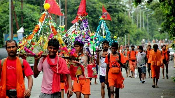 'इस साल कांवड़ यात्रा रोक दी जाए', उत्तराखंड के CM को इंडियन मेडिकल एसोसिएशन का पत्र