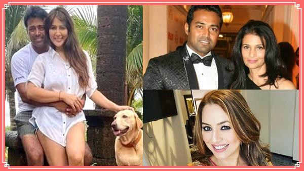यह पढ़ें :महिमा-रिया को छोड़ने के बाद अब किम शर्मा को डेट कर रहे हैं लिएंडर पेस? क्या है सच?