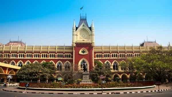 बंगाल हिंसा: कलकत्ता HC की ममता सरकार पर सख्त टिप्पणी, कहा- 'सरकार जांच कराने में नाकाम हुई'