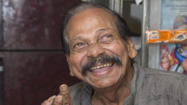 ये भी पढे़ं-दिग्गज मलयालम अभिनेता केटीएस पदन्नयिल का 88 वर्ष की उम्र में निधन, कॉमेडी फिल्मों के लिए थे मशहूर