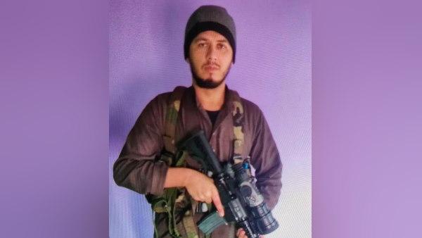 पुलवामा एनकाउंटर में मारा गया मसूद अजहर का रिश्तेदार आतंकी लंबू, लेथपोरा हमले में था शामिल