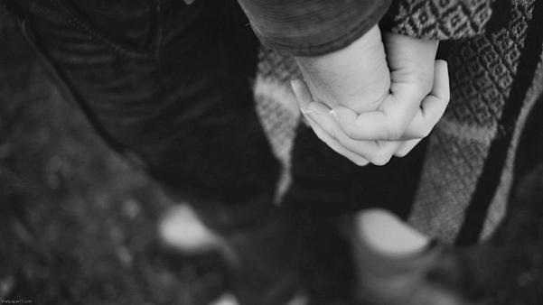 15 साल की लड़की कोर्ट ने पिता को सौंपी, वह रात को फिर आशिक के घर जा पहुंची, शादी कर ली, हरियाणा पुलिस ने आशिक को अन्य धाराओं में किया गिरफ्तार