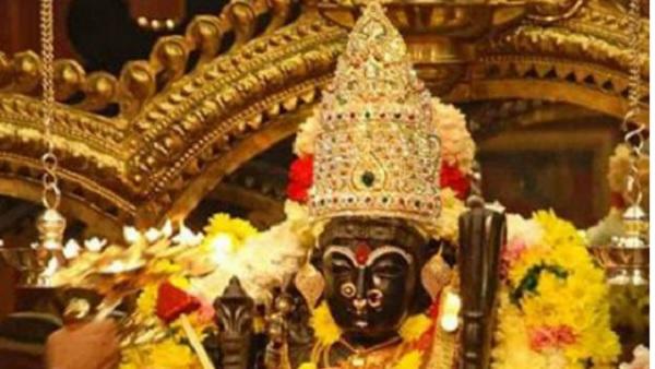 यह पढ़ें: Mangla gauri Vrat 2021: जानिए 'मंगला गौरी' व्रत का शुभ मुहूर्त, पूजा विधि और कथा
