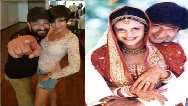 Mandira Bedi ने पति की मौत के 6 दिन बाद तोड़ी चुप्पी, फोटो शेयर कर लिखी ये इमोशनल पोस्ट