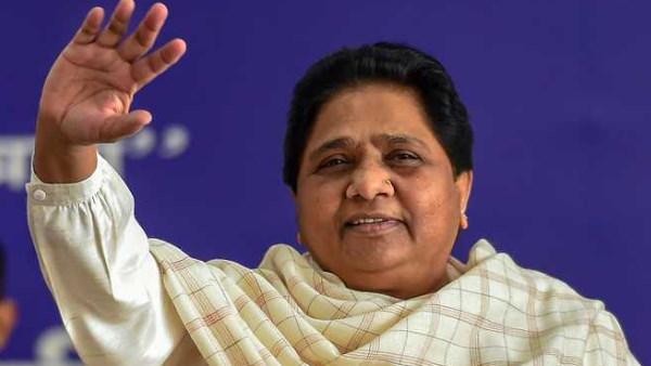 यूपी चुनाव 2022: BSP का अयोध्या में 'ब्राह्मण सम्मेलन' आज