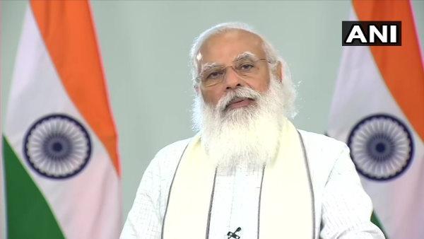 ये भी पढ़ें- Digital India के लाभार्थियों से PM मोदी की बातचीत, कहा-मिशन ने भारत के सपनों को आगे बढ़ाया