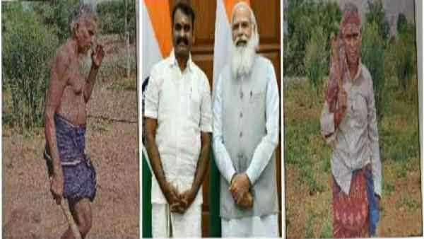 ये भी पढ़ें- पीएम मोदी के ऐसे मंत्री जिनके माता-पिता आज भी करते हैं मजदूरी, लाइन में लगकर लेते हैं राशन