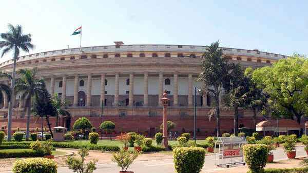 मानसून सत्र: सदन में चर्चा के लिए 15 अहम विधयकों को रख सकती है केंद्र सरकार