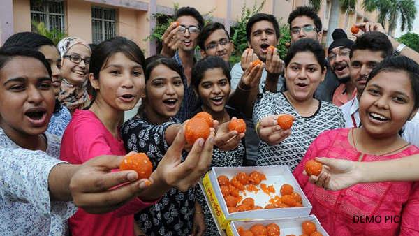 मध्य प्रदेश शिक्षा बोर्ड ने जारी किया 12वीं कक्षा का परिणाम, सभी छात्र हुए पास, यहां देखें रिजल्ट