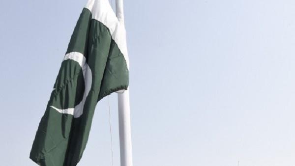 पाकिस्तान में पूर्व राजनयिक की बेटी की बर्बर तरीके से हत्या, गोली मारने के बाद सिर कलम किया