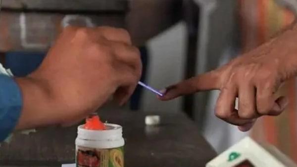 ये भी पढ़ें:- UP Block Pramukh Chunav: कड़ी सुरक्षा के बीच 476 पदों के लिए आज वोटिंग, शाम तक आएगा रिजल्ट