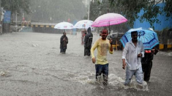 ये भी पढ़ें- Weather Updates: देश के कई राज्यों में भारी बारिश की आशंका, उत्तराखंड में Red Alert