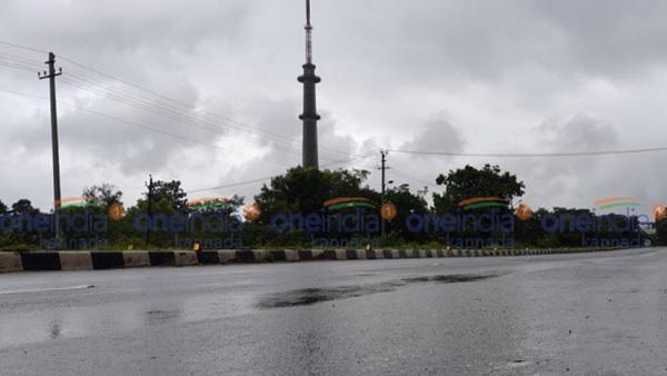 यह पढ़ें:दिल्ली-NCR में हो सकती है बारिश, ओडिशा में अलर्ट जारी