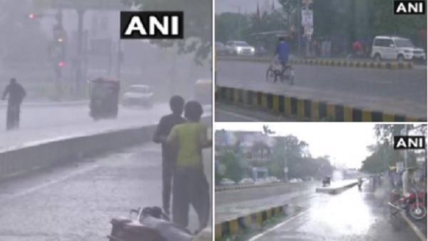 इसे भी पढ़ें- Weather Updates: आज दिल्ली में दस्तक दे सकता है 'मानसून', केरल में जारी हुआ Red Alert