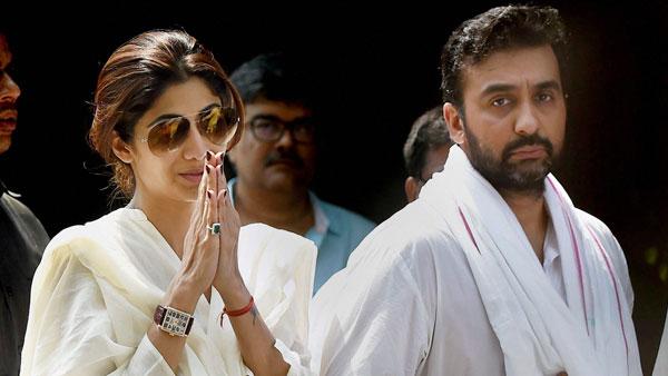 Raj Kundra:अश्लील फिल्म, IPL सट्टेबाजी, रेप की धमकी....राज कुंद्रा से जुड़े विवादों की लंबी लिस्ट